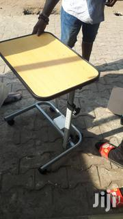 Ward Rounds/Overbed Table | Tools & Accessories for sale in Greater Accra, Accra Metropolitan