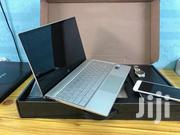 New Laptop HP Envy X360 12GB Intel Core i7 HDD 128GB | Laptops & Computers for sale in Western Region, Shama Ahanta East Metropolitan