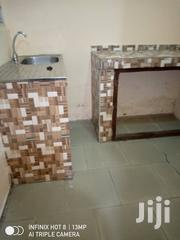 Grede Estate Chamber Hall Sc Rent at Teshie | Houses & Apartments For Rent for sale in Greater Accra, Teshie-Nungua Estates