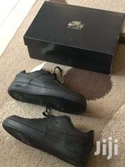 NIKE AIR FORCE 1 | Shoes for sale in Greater Accra, Burma Camp