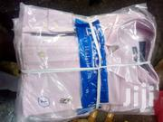 Polo Shirts | Clothing for sale in Greater Accra, Apenkwa