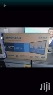 Sky Worth 32 Sattelite HD Led | TV & DVD Equipment for sale in Greater Accra, Agbogbloshie