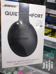 Bose Headset Yx 26 | Headphones for sale in Greater Accra, Dzorwulu