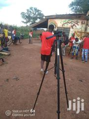Video Coverage, Music Video, Wedding, Etc | Photography & Video Services for sale in Upper East Region, Bolgatanga Municipal