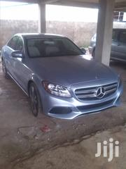 Car Spraying Service | Automotive Services for sale in Greater Accra, Dansoman