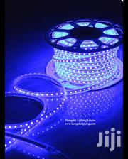 LED Strip Lights in Blue Color Only | Home Accessories for sale in Greater Accra, Airport Residential Area