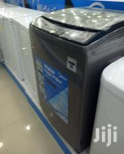 10 KG Top Load Fully Automatic Midea   Home Appliances for sale in Greater Accra, Kokomlemle