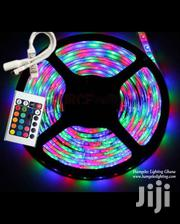 5meters RGB Stickable LED Strip Light | Home Accessories for sale in Greater Accra, Airport Residential Area