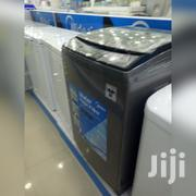 Midea Full Automatic 10 KG Washing Machine   Home Appliances for sale in Greater Accra, Kokomlemle
