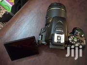 Nikon D5600 | Cameras, Video Cameras & Accessories for sale in Greater Accra, Kokomlemle