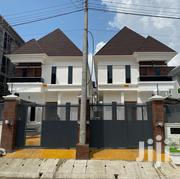 Well Finished Home For Sale | Houses & Apartments For Rent for sale in Greater Accra, East Legon