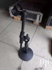 Kick Stand | Musical Instruments for sale in Greater Accra, Kwashieman