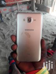 Samsung Galaxy J7 16 GB Gold | Mobile Phones for sale in Greater Accra, Dansoman