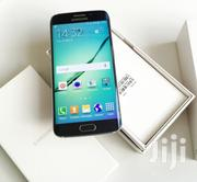 New Samsung Galaxy S6 edge 32 GB   Mobile Phones for sale in Greater Accra, Accra Metropolitan