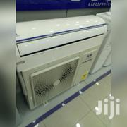 Nasco 2.5 HP Split AC ( Air Condition ) | Home Appliances for sale in Greater Accra, Kokomlemle