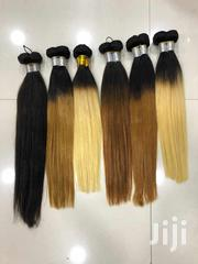 Quality Human Hair | Hair Beauty for sale in Central Region, Cape Coast Metropolitan