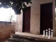 Chamber And Hall With Porch At Ablekuma Pentecost Juc For Rent | Houses & Apartments For Rent for sale in Greater Accra, Ga South Municipal