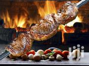 Bar & Restaurant In Of Barbecue Experts | Part-time & Weekend Jobs for sale in Greater Accra, Osu