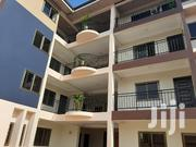 Furnished 2 Bedroom at Labadi | Houses & Apartments For Rent for sale in Greater Accra, Labadi-Aborm