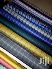 Isaac's Fabrics | Clothing Accessories for sale in Greater Accra, Agbogbloshie
