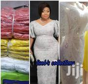 Lace Dress | Clothing for sale in Greater Accra, Accra Metropolitan