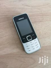 Nokia 2730 classic 512 MB | Mobile Phones for sale in Greater Accra, Airport Residential Area