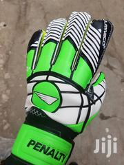 Goalkeeper Gloves at Cool Price | Sports Equipment for sale in Greater Accra, Dansoman