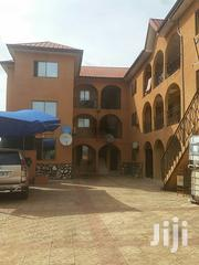 Two Bedrooms at Haatso  | Houses & Apartments For Rent for sale in Greater Accra, Achimota