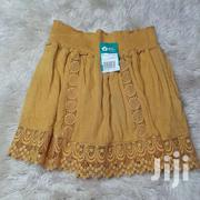 Ladies/Girls Skirt | Clothing for sale in Greater Accra, Dansoman