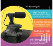 Rode Microphone | Audio & Music Equipment for sale in Eastern Region, Asuogyaman
