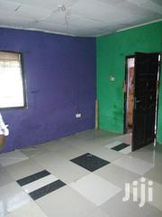 Single Room With Porch at Camara   Houses & Apartments For Rent for sale in Greater Accra, Dansoman