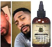 Sunny Isle Dark Jamaican Beards Oil | Hair Beauty for sale in Central Region, Cape Coast Metropolitan
