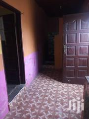 Single Room S/C at Dansoman(Ebenezer)   Houses & Apartments For Rent for sale in Greater Accra, Dansoman