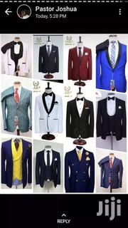 Men's Suit | Clothing for sale in Greater Accra, Accra Metropolitan