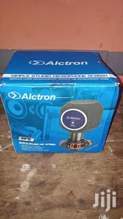 Microphone Low Noise Shield | Audio & Music Equipment for sale in Greater Accra, Kotobabi