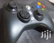 PC Xbox360 Controller | Video Game Consoles for sale in Greater Accra, Accra Metropolitan