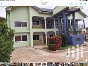 Apartment for Rent   Houses & Apartments For Rent for sale in Greater Accra, Ga East Municipal