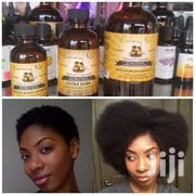 Extra Dark Jamaican Black Castor Oil. | Hair Beauty for sale in Greater Accra, Achimota