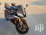 Yamaha YZF-R6 2007 Black | Motorcycles & Scooters for sale in Greater Accra, Accra Metropolitan