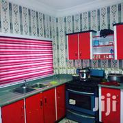 Your Kitchen 😍 😍 Curtains Blinds | Home Accessories for sale in Greater Accra, Mataheko