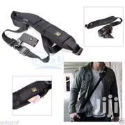 Single Shoulder Strap | Cameras, Video Cameras & Accessories for sale in Greater Accra, North Kaneshie