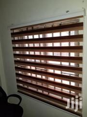 Adorable Window Curtains Blinds | Windows for sale in Greater Accra, North Dzorwulu