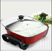 Electric Utensil | Kitchen Appliances for sale in Greater Accra, Dansoman