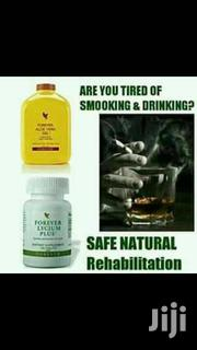 Smoking Reverser. | Vitamins & Supplements for sale in Greater Accra, Airport Residential Area