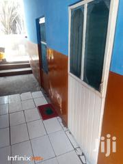 Single Room With Kitchen   Houses & Apartments For Rent for sale in Greater Accra, Dansoman
