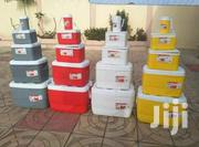 Ice Chester | Kitchen Appliances for sale in Greater Accra, Dansoman