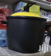 Non Stick Utensil | Kitchen & Dining for sale in Greater Accra, Dansoman