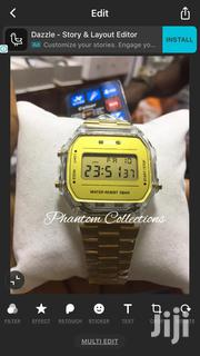 Casio Illuminator | Watches for sale in Greater Accra, Okponglo