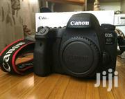 Canon 6d Mark Ii | Cameras, Video Cameras & Accessories for sale in Greater Accra, Accra new Town