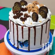 Cream Cake | Meals & Drinks for sale in Greater Accra, Accra Metropolitan